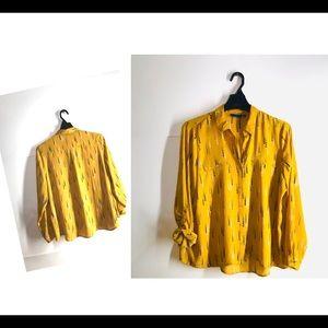🆕🐝Apt. 9 Long Sleeve Shirt